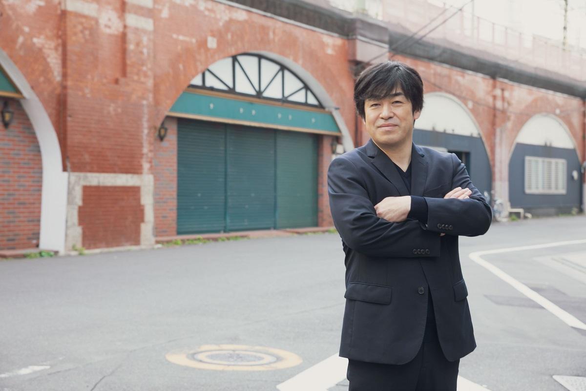 記憶力日本一・池田義博さんが手書きにこだわる理由05