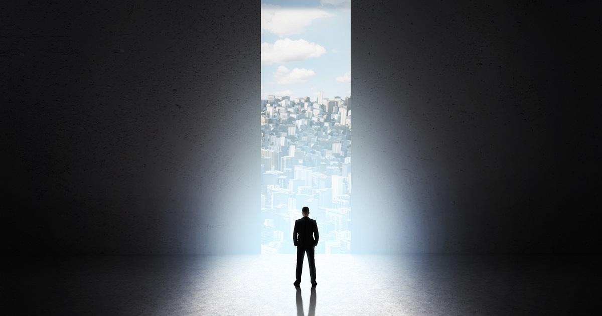 夢を叶えるための思考とアクション01