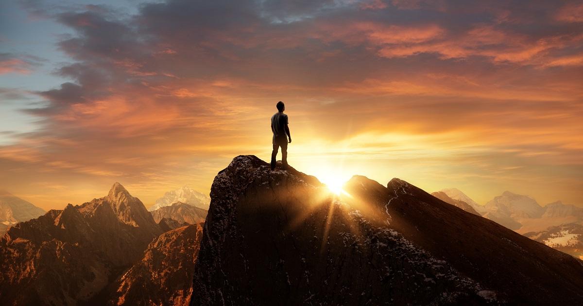 夢を叶えるための思考とアクション02