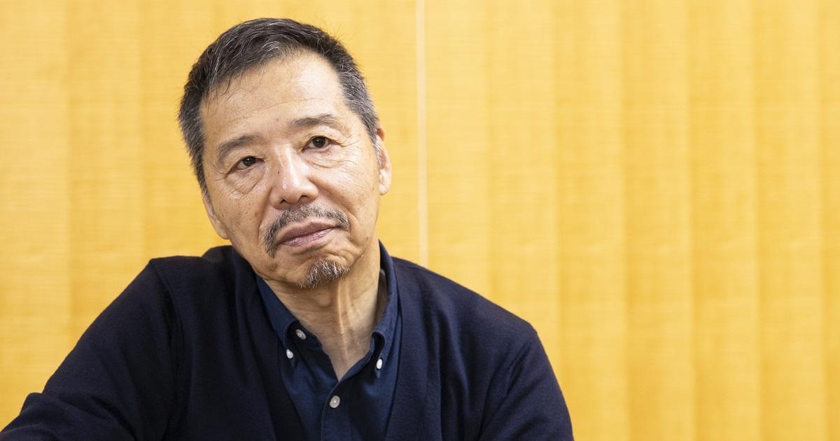 日本の経営者が現代アートを好む理由――秋元雄史さんインタビュー02