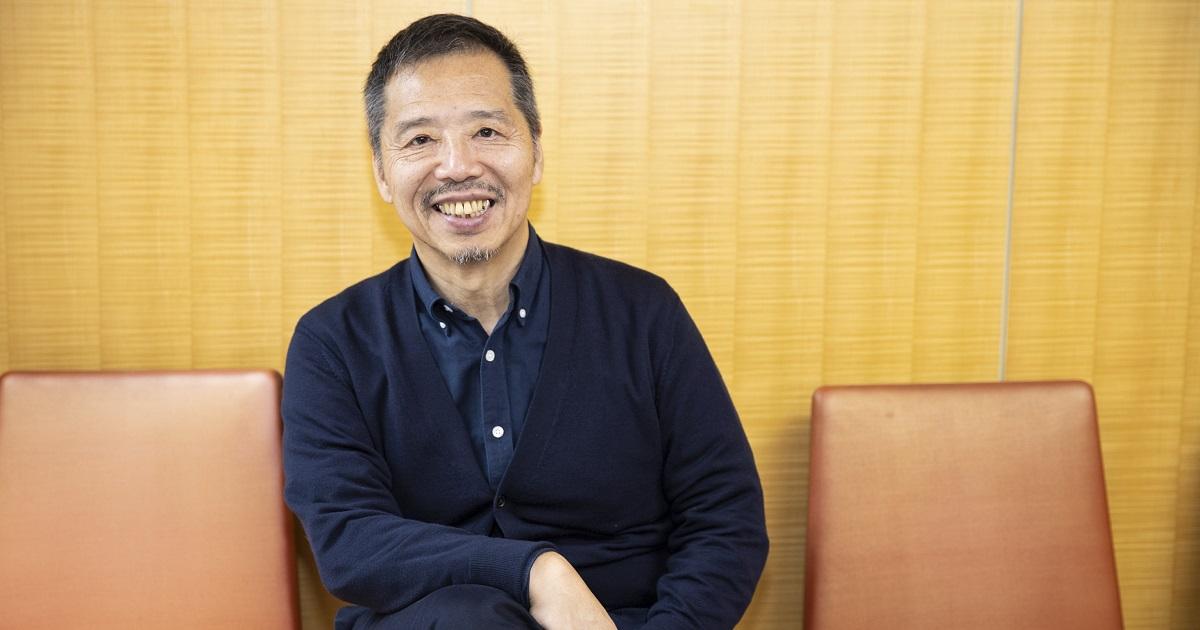 日本の経営者が現代アートを好む理由――秋元雄史さんインタビュー05