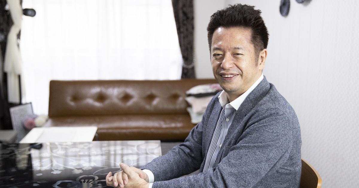 吉田幸弘さんインタビュー「仕事が早く終わる人と終わらない人の違い」05