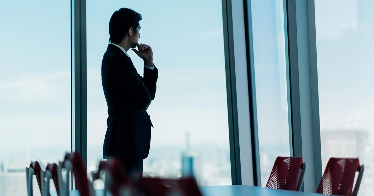 吉田幸弘さんインタビュー「二流リーダー卒業のために、しないほうがいいこと」05