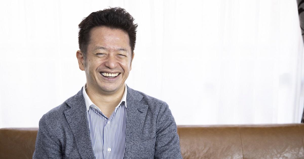 吉田幸弘さんインタビュー「二流リーダー卒業のために、しないほうがいいこと」07
