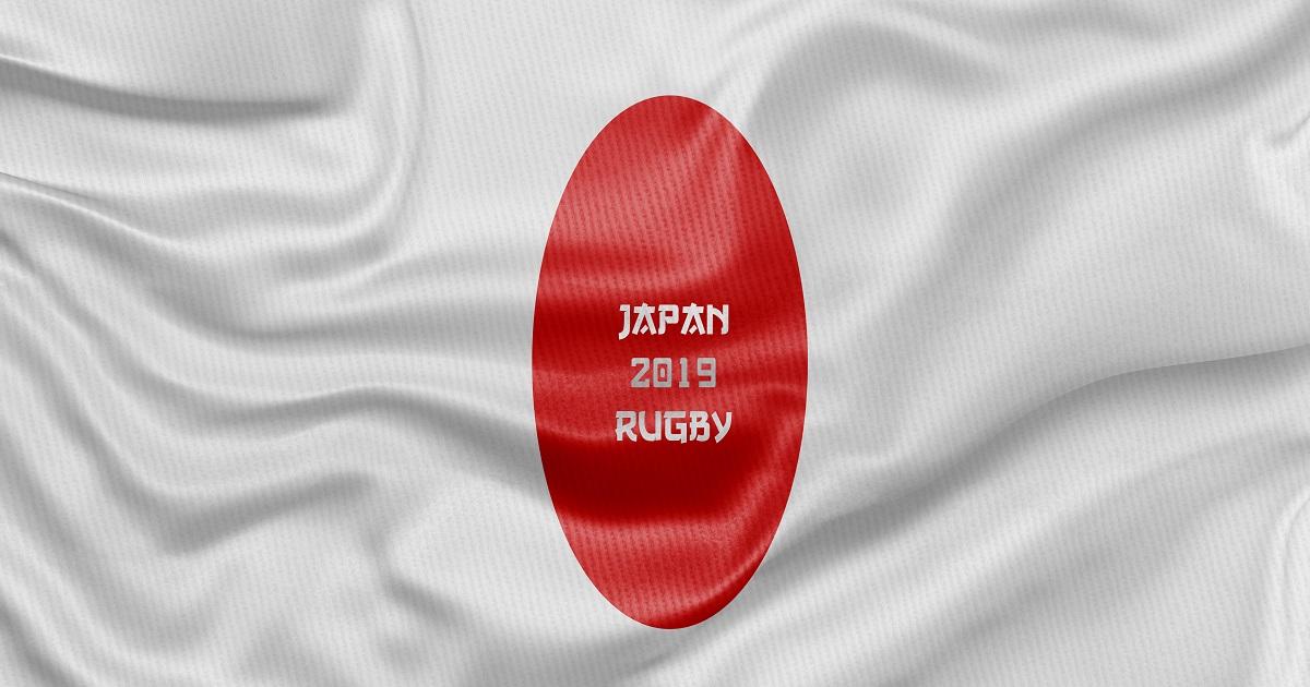 ラグビー日本代表「ONE TEAM」の精神を仕事に活かす02