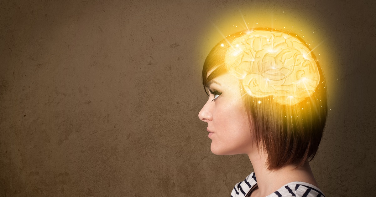ルーティンで脳の負担を減らす01