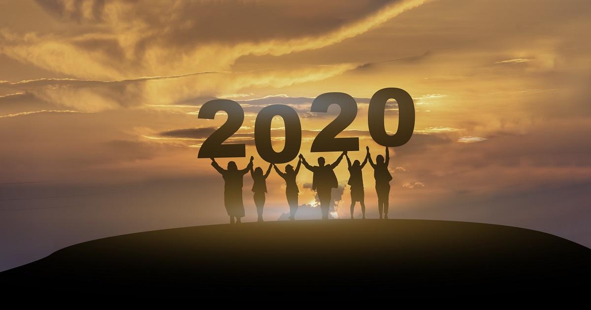 2020年のしないことリスト01