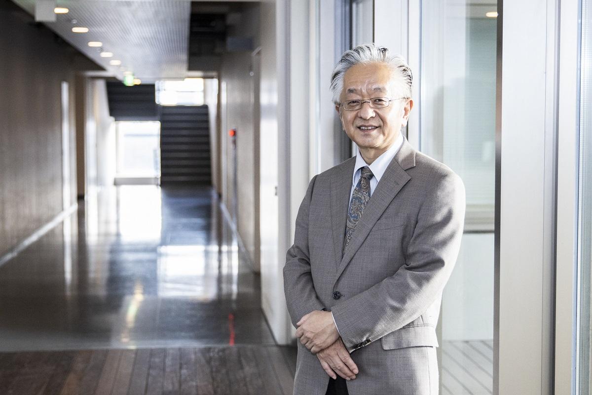 飯野謙次さんインタビュー「原因分析に効く失敗まんだらとは?」05