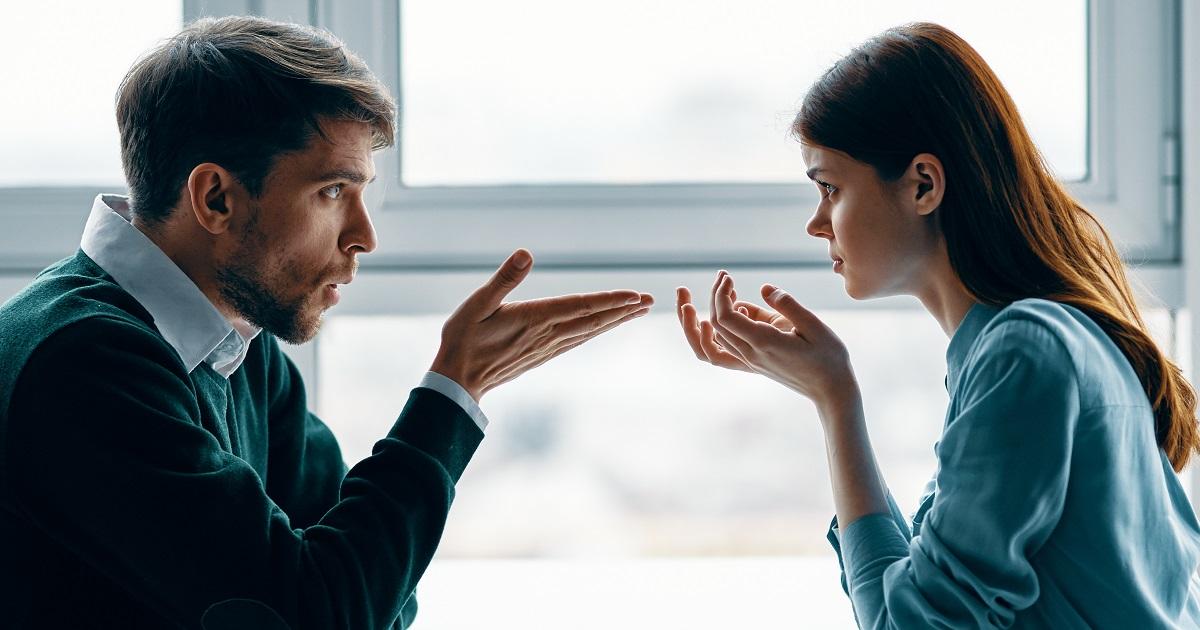 美崎栄一郎さんインタビュー「人間関係で悩んでいる人のための『しないこと』」03