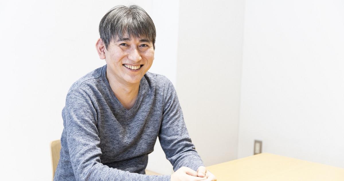 美崎栄一郎さんインタビュー「成長の土台を作るための『しないこと』」07