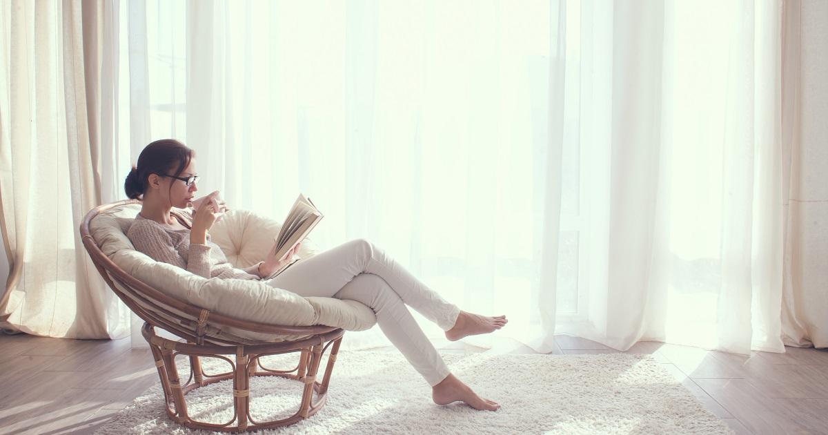 あなたにおすすめの休息法をチャートで考える06