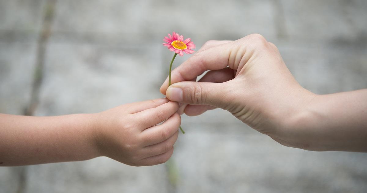 「感謝」の気持ちを取り戻す3つの方法01