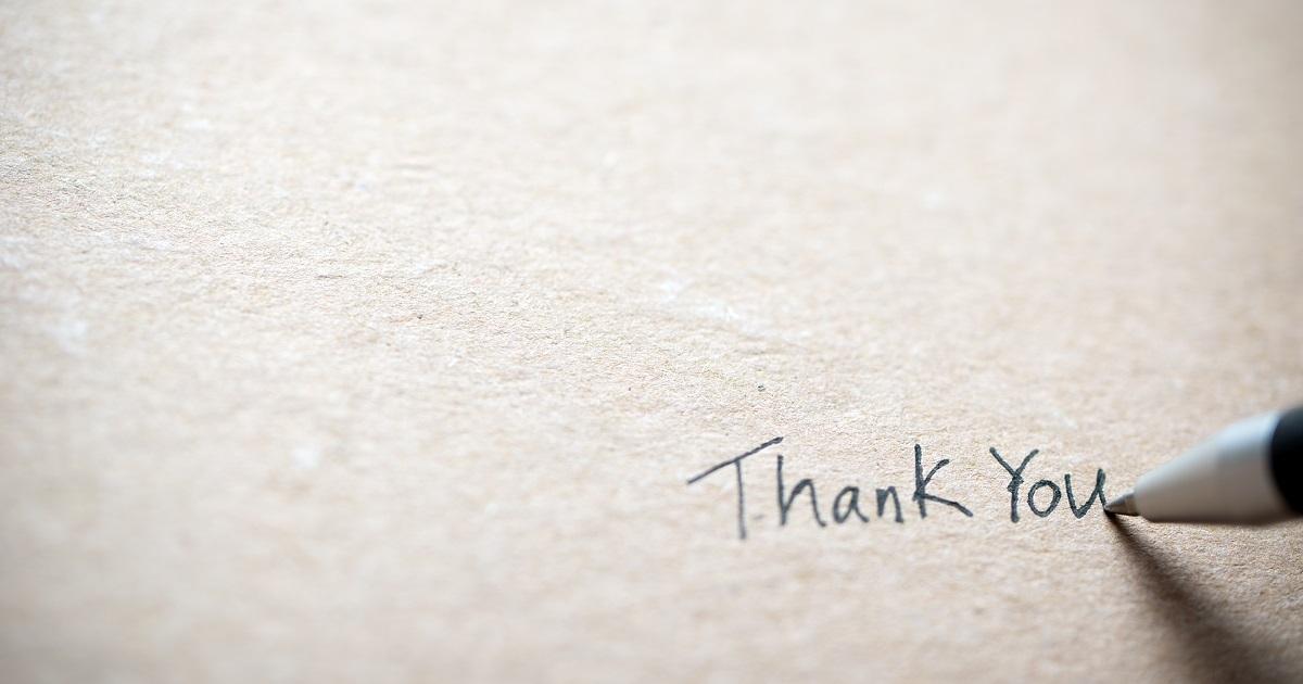 「感謝」の気持ちを取り戻す3つの方法04