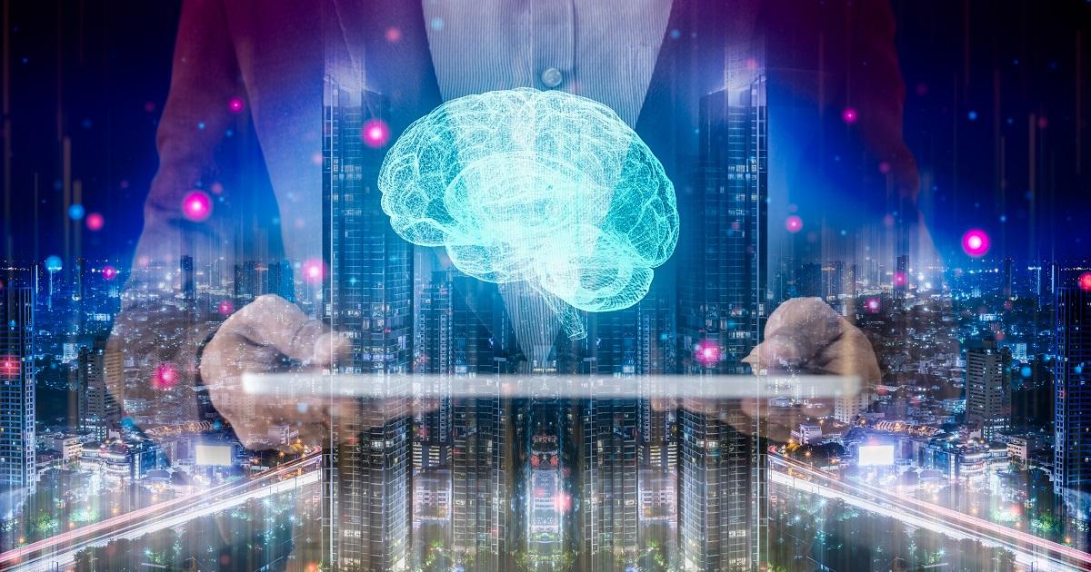 脳科学で見る、努力できる人とできない人の違い01