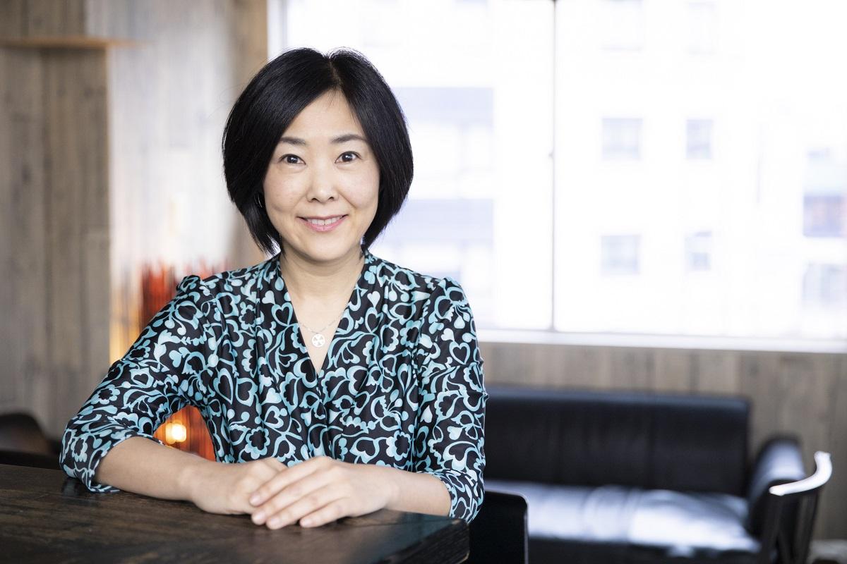 積田美也子さんインタビュー「いつも自分を後回しにする人の思考の癖」04