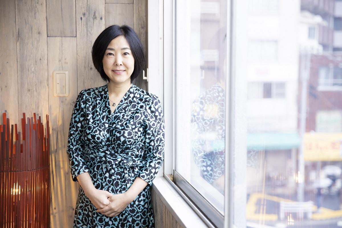 積田美也子さんインタビュー「人間関係に悩まないための健全な境界線の引き方」05