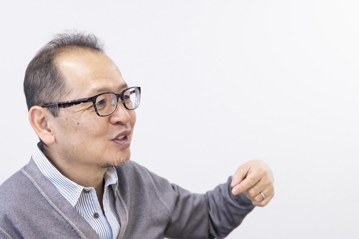幸福学・前野隆司さんインタビュー「幸せを決める4つの因子」04