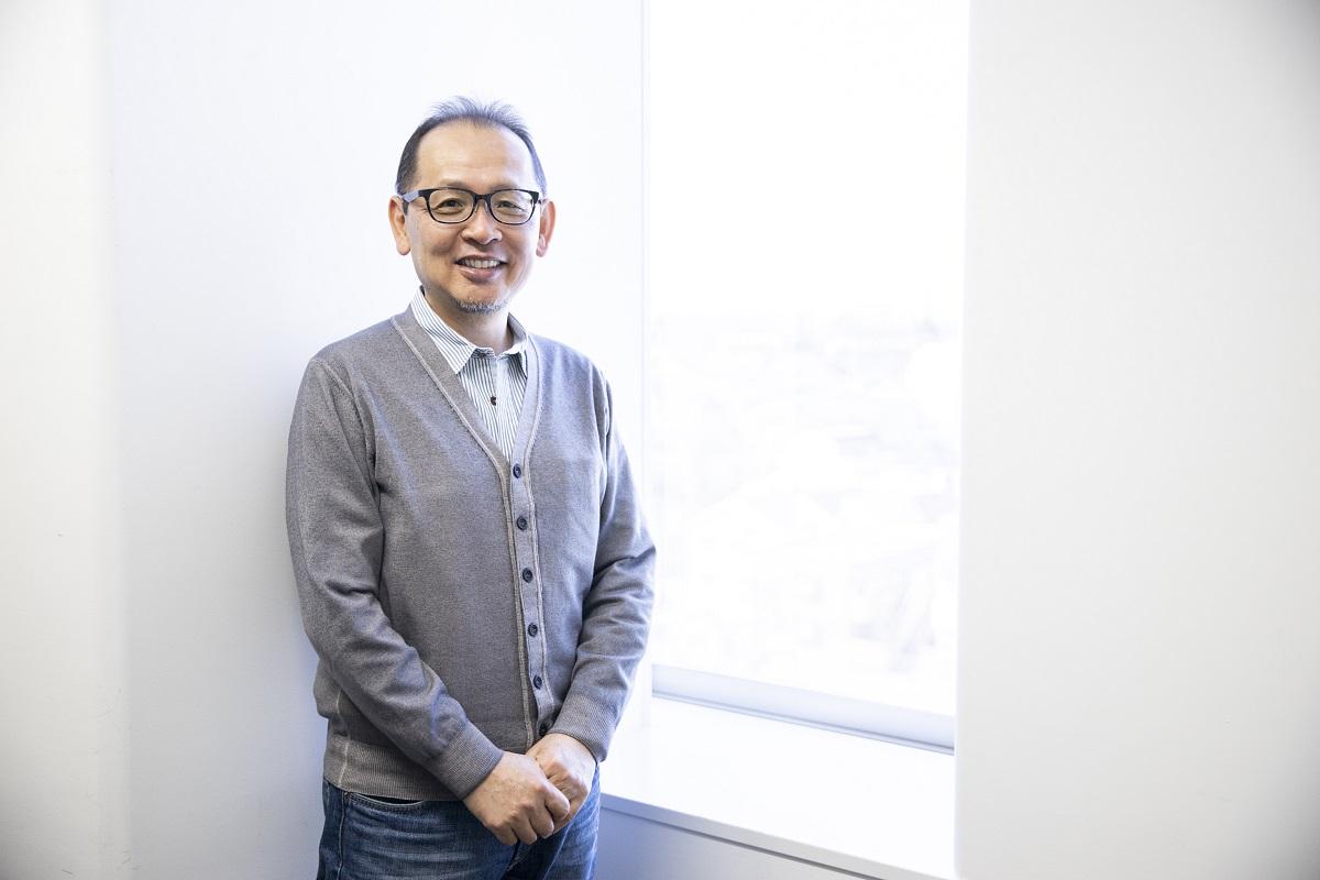 幸福学・前野隆司さんインタビュー「幸せを決める4つの因子」05