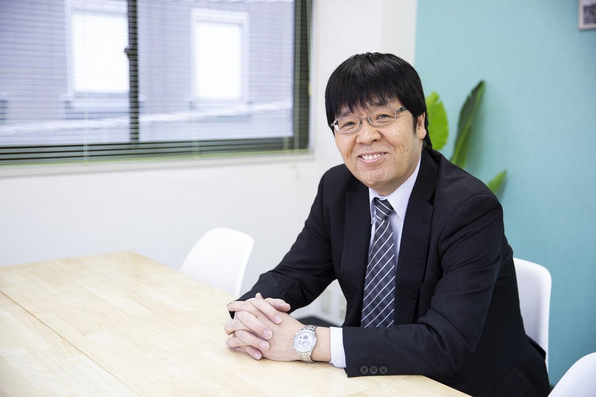 桑原晃弥さんインタビュー「トヨタ式『速い仕事術』」04