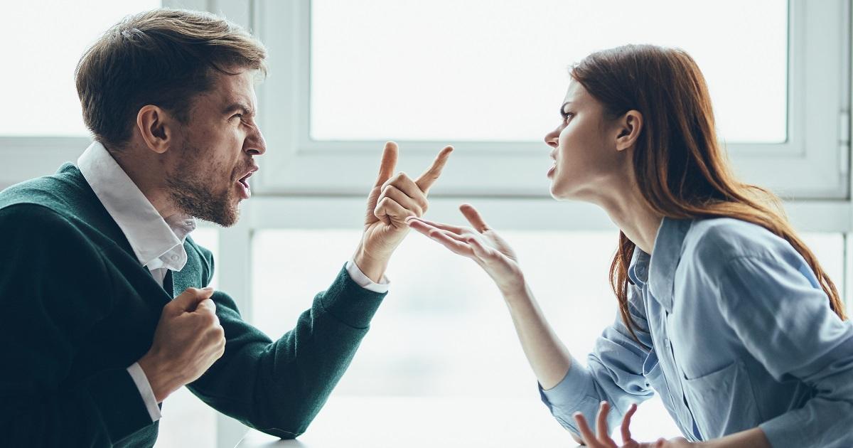 職場の嫌いな人との付き合い方01