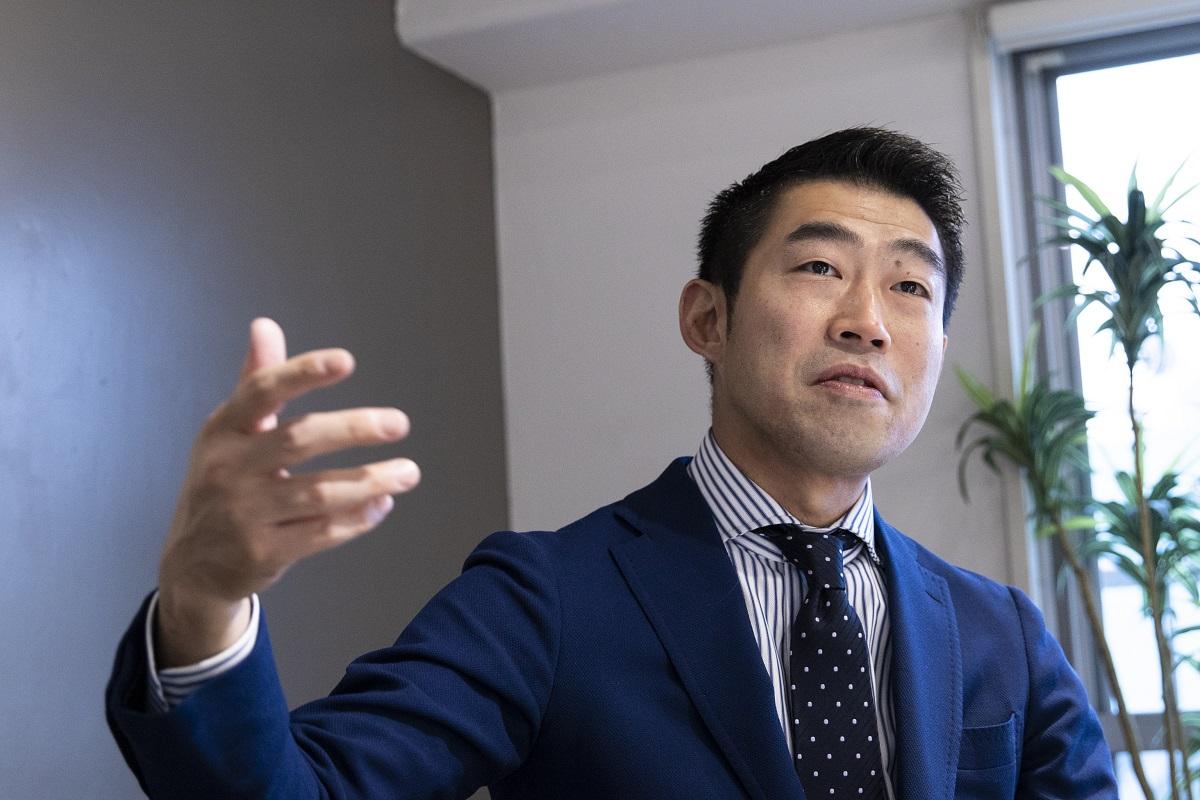 大平信孝さんインタビュー「習慣化のための10秒アクション」02