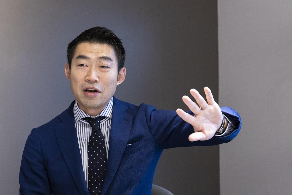 大平信孝さんインタビュー「習慣化のための10秒アクション」03