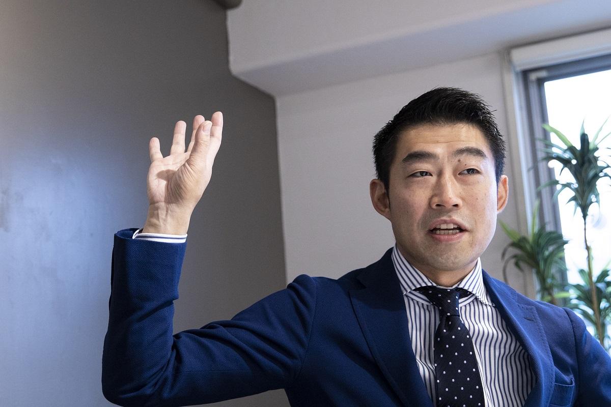 大平信孝さんインタビュー「習慣化のための習慣化シートと三日坊主シート」03