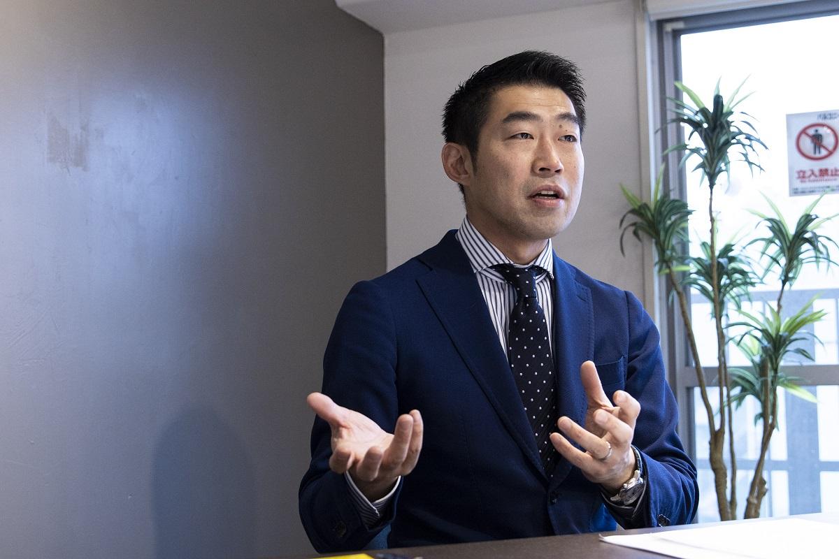 大平信孝さんインタビュー「習慣化のための習慣化シートと三日坊主シート」04