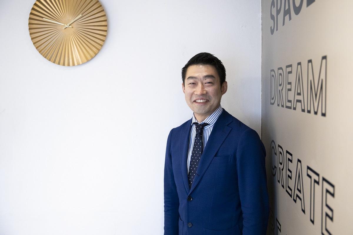 大平信孝さんインタビュー「習慣化のための習慣化シートと三日坊主シート」06