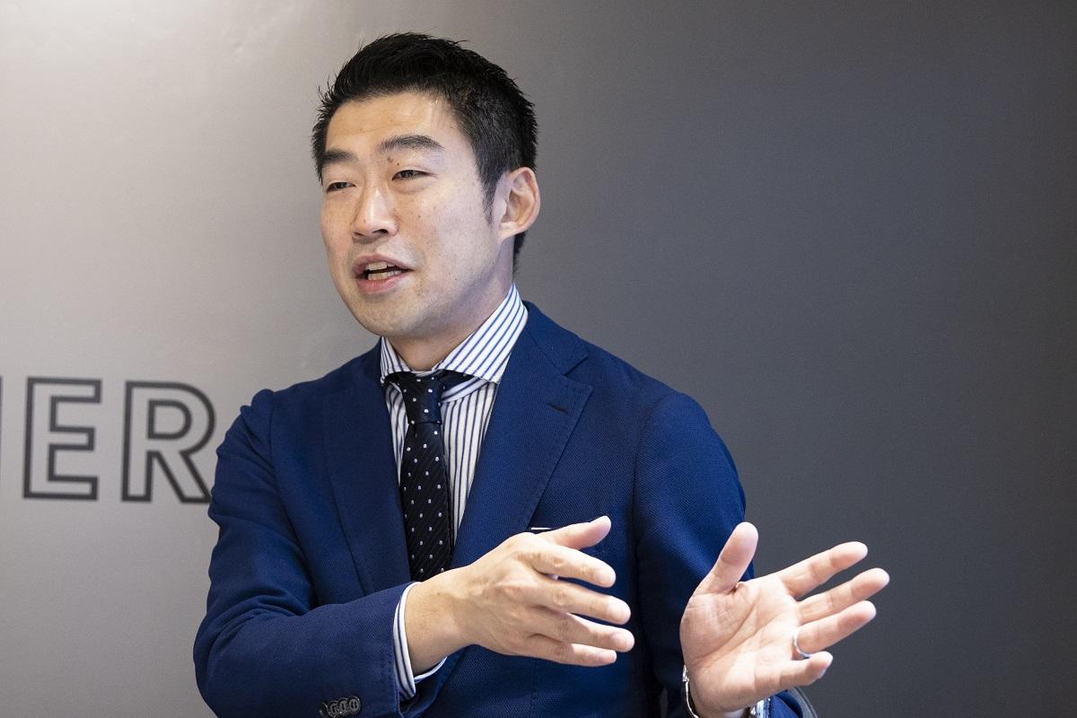 大平信孝さんインタビュー「悪習慣は別の習慣に置き換えよう」02