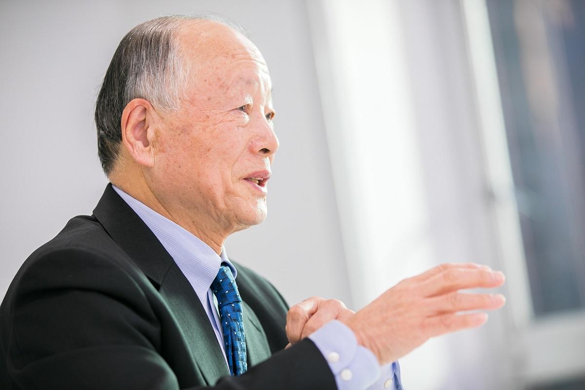 小林宏之さんインタビュー「PDCAサイクルではなくOODAループ」05