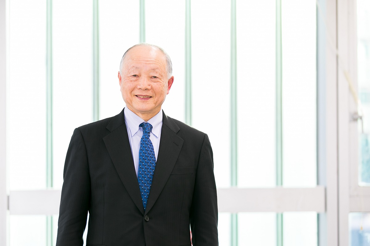 小林宏之さんインタビュー「PDCAサイクルではなくOODAループ」06