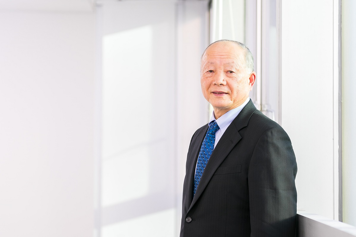 小林宏之さんインタビュー「危機管理専門家が語る修羅場のすすめ」04