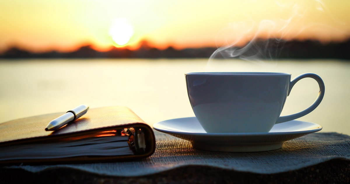 朝時間にやりたい5つのこと04