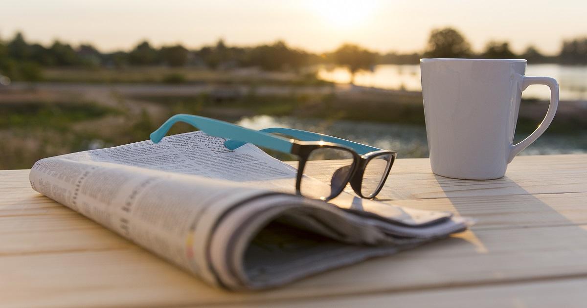 朝時間にやりたい5つのこと05