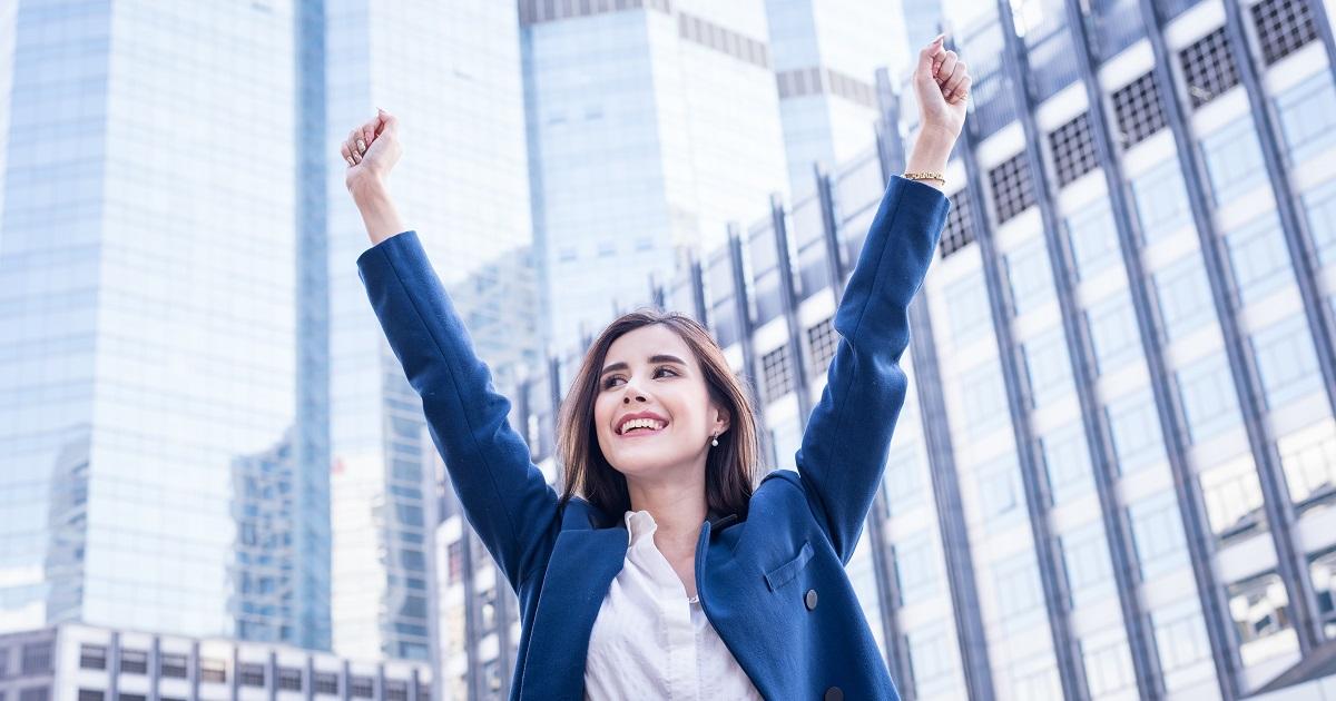 承認欲求を仕事に活かす方法04