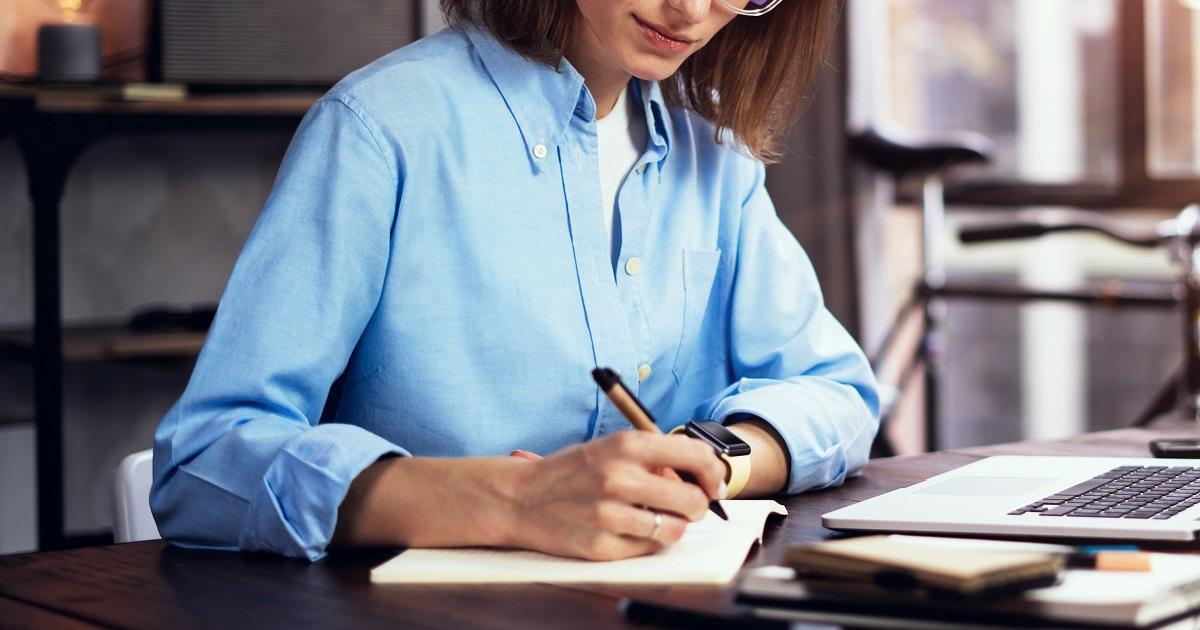 上手なビジネス文章を書く6つのコツ04