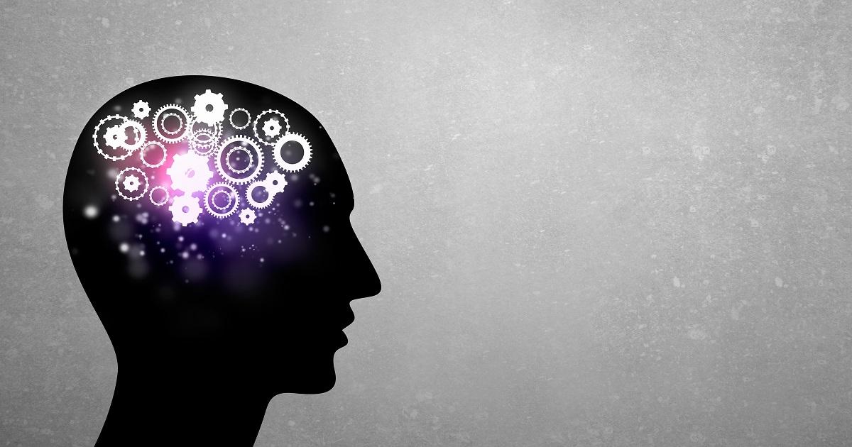 星渉さんインタビュー「『思考は現実化する』が脳科学的に正しい理由」01