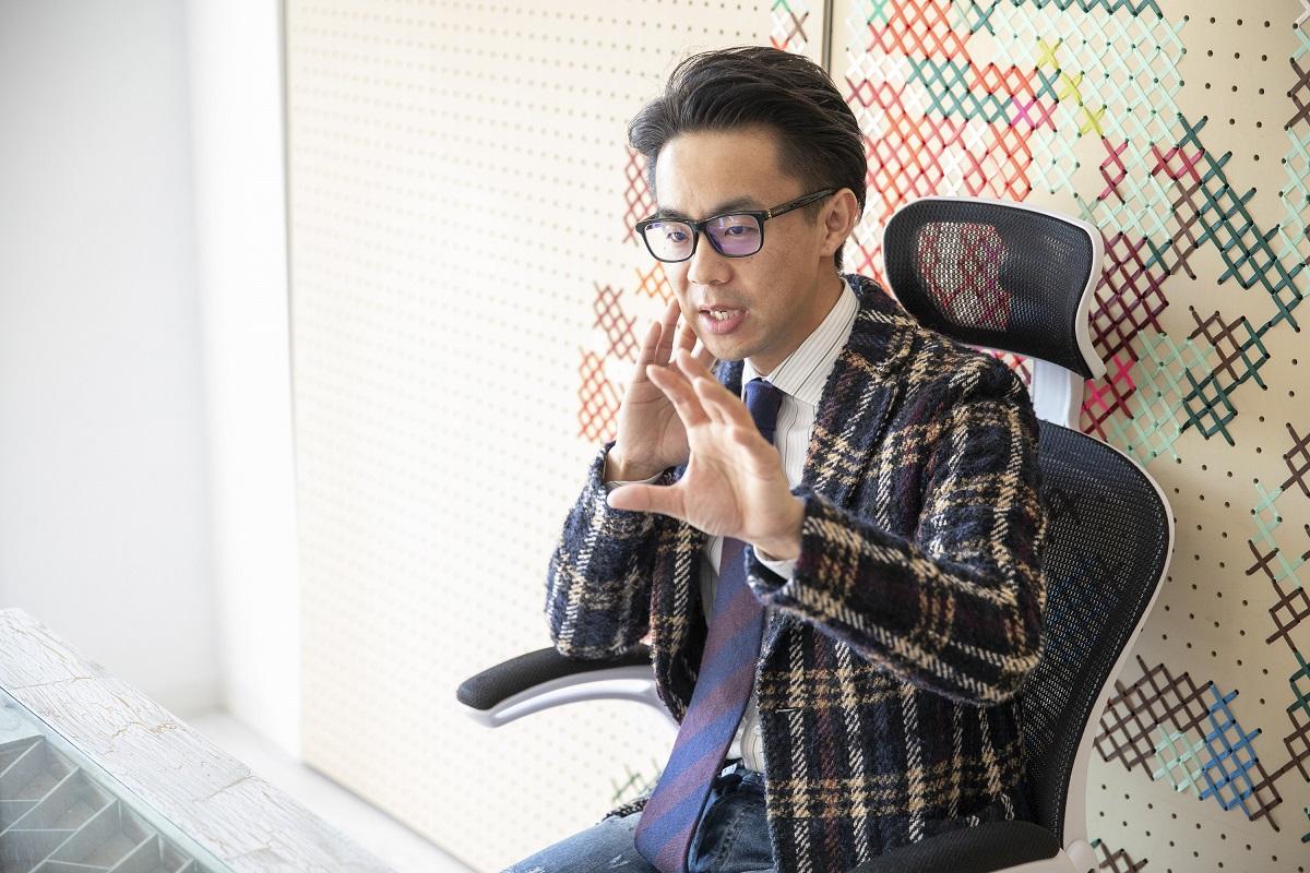 星渉さんインタビュー「話を聞いてもらえず人を動かせない人の残念すぎる特徴」05