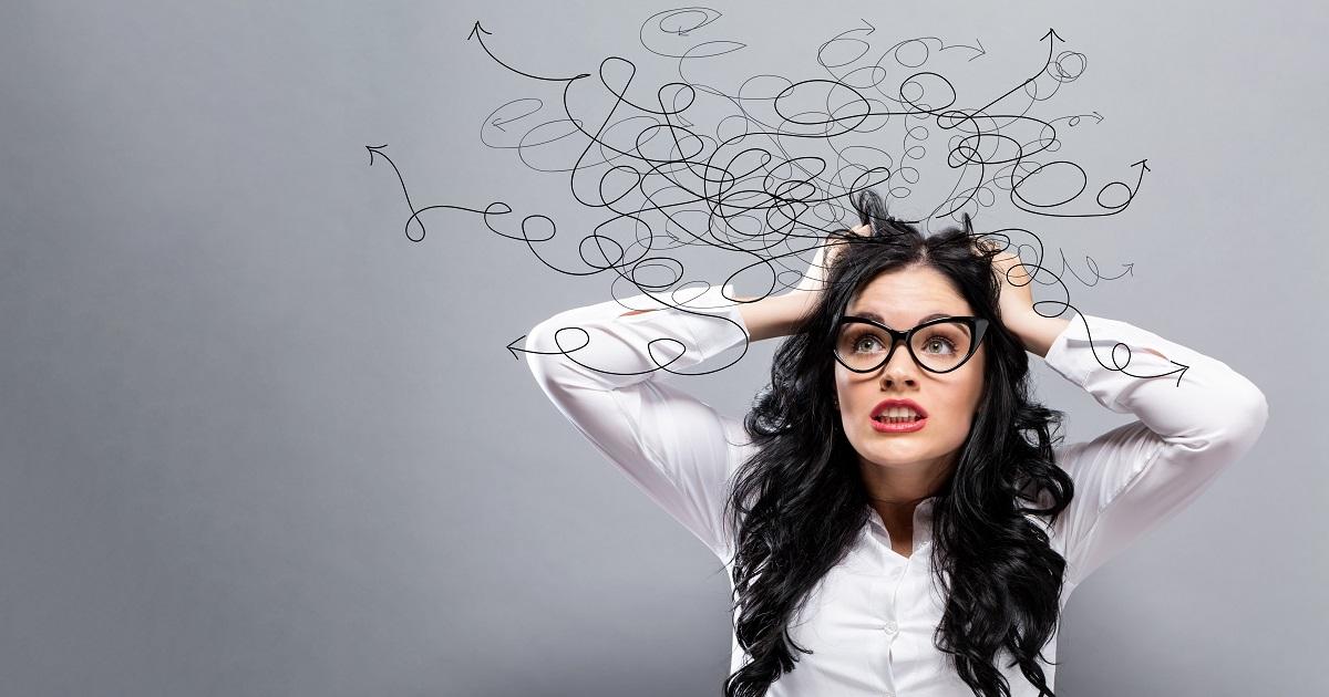 慢性的なストレスを解消する科学的方法01