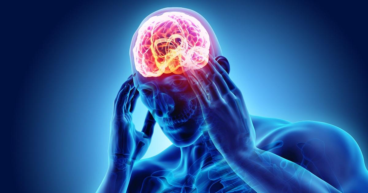 慢性的なストレスを解消する科学的方法02