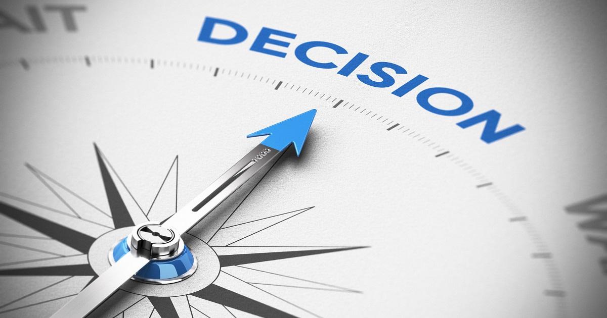 決断できる人になるための3つの考え方02