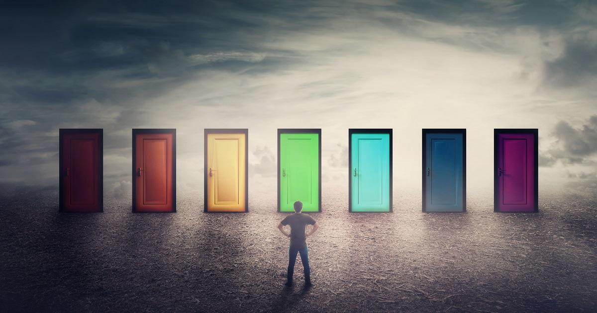 決断できる人になるための3つの考え方04