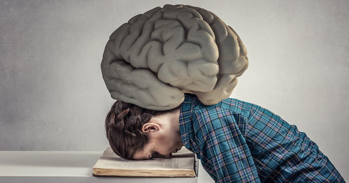 勉強机の上から排除するべき5つのもの02