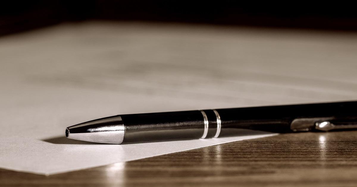 勉強机の上から排除するべき5つのもの05