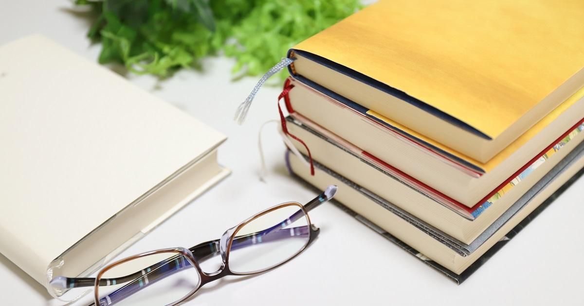 勉強机の上から排除するべき5つのもの06
