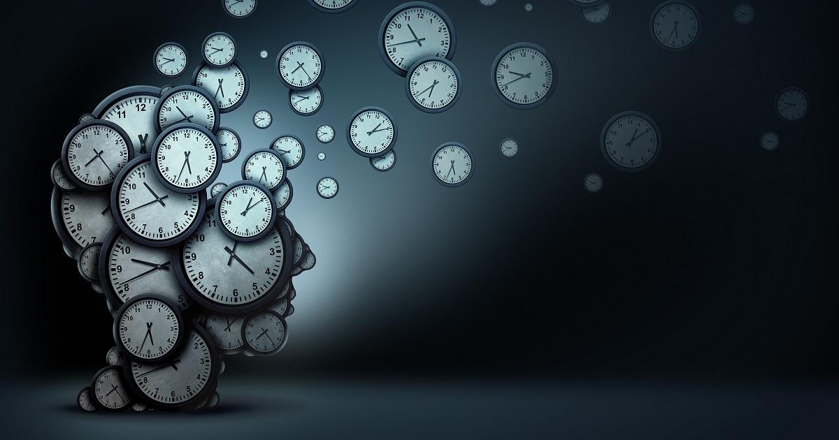 時間と労力を節約できるレバレッジ思考01