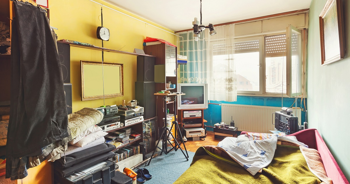 部屋や机を整理整頓する方法01