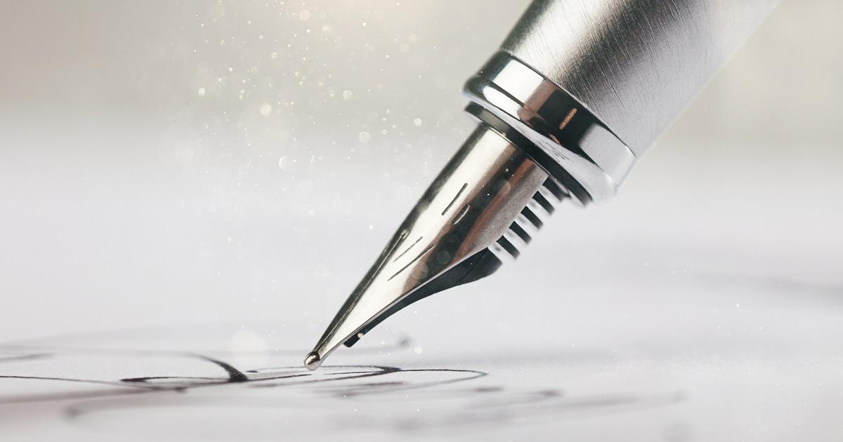 手書きの効果とメリット01