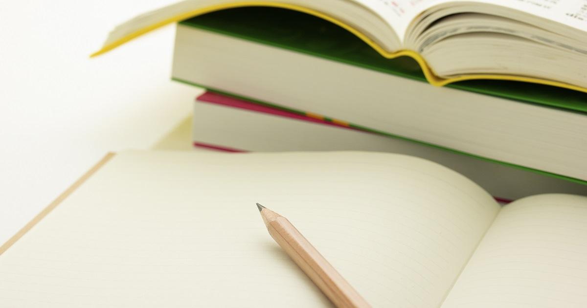 手書きの効果とメリット02